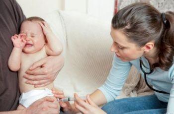 Как работает вакцина против гепатита В. Для профилактики.